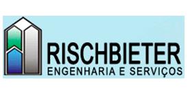 RISCHBIETER ENGENHARIA